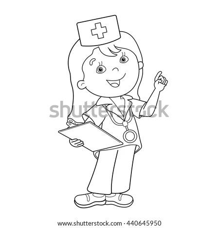 Cartoon Syringe Stock Images, Royalty-Free Images