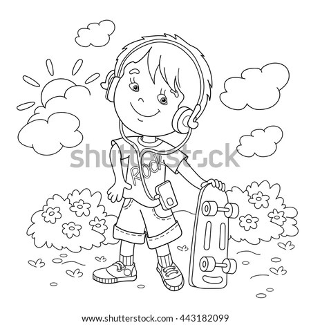 Outdoor Radio Show, Outdoor, Free Engine Image For User
