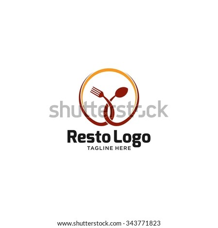 Kitchen Logo Stock Images, Royalty-Free Images & Vectors