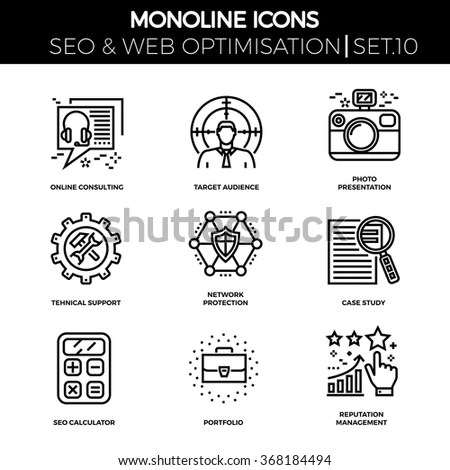 Ranking Icon Stock Images, Royalty-Free Images & Vectors