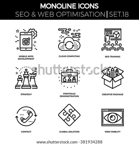 Visibility Stock Photos, Royalty-Free Images & Vectors