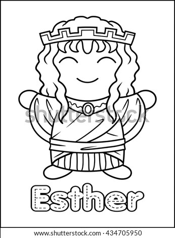 Esther Bible Stock Images, Royalty-Free Images & Vectors