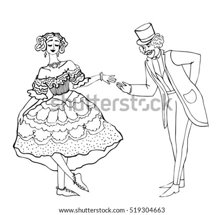 Manners Stock Images, Royalty-Free Images & Vectors