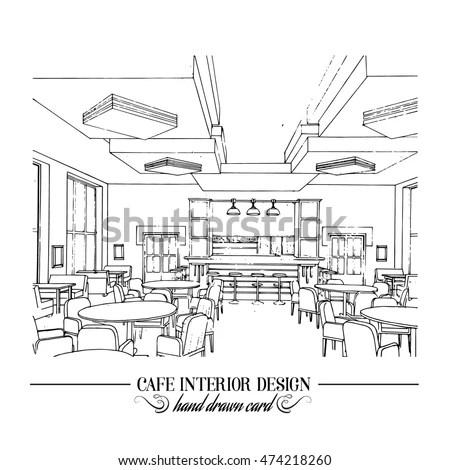 Fancy Bathroom Drawings Fancy Offices Wiring Diagram ~ Odicis