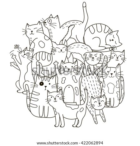 Boho Arrow Coloring Pages