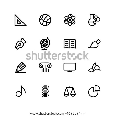 Subjects Stock Images, Royalty-Free Images & Vectors