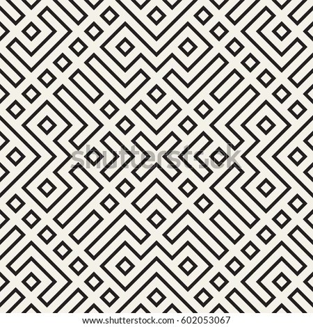 Tribal Pattern Stock Images, Royalty-Free Images & Vectors