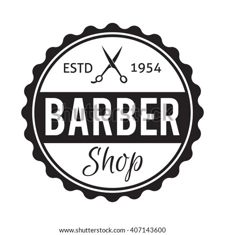 Barber Stock Photos, Royalty-Free Images & Vectors