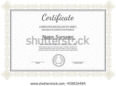 REANEW's Portfolio on Shutterstock