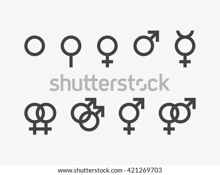 Asexual Stock Images, Royalty-Free Images & Vectors
