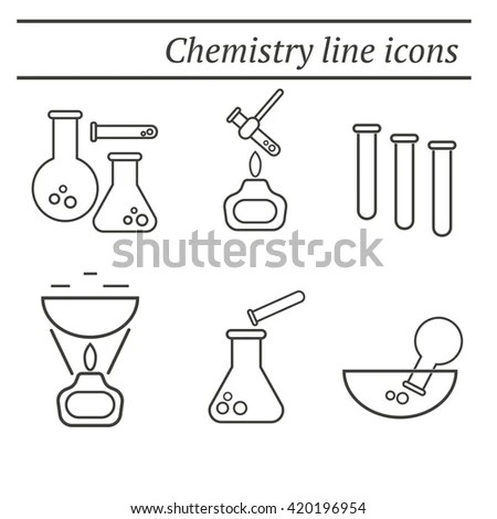 Titration Stock Images, Royalty-Free Images & Vectors