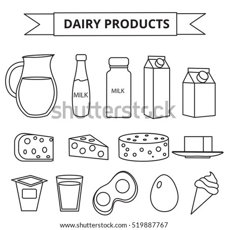 Fermented Milk Product Stock Images, Royalty-Free Images