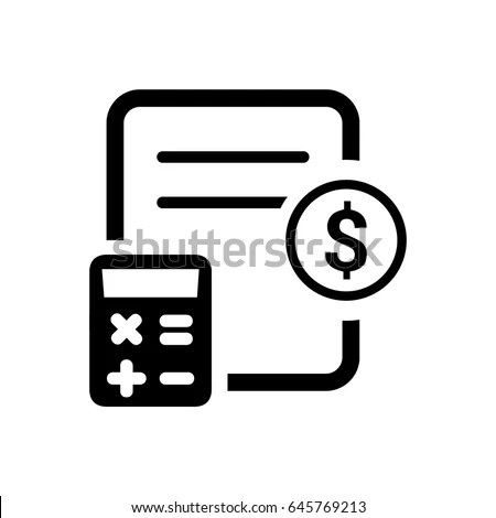 Accounting Stock Images, Royalty-Free Images & Vectors