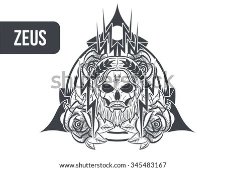 Zeus Stock Photos, Royalty-Free Images & Vectors