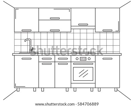 From A Typical Gas Furnace Wiring Diagram Relay Switch