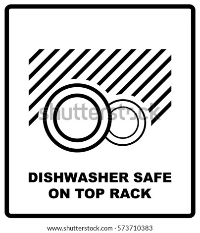 Food Safe Sign Stock Images, Royalty-Free Images & Vectors