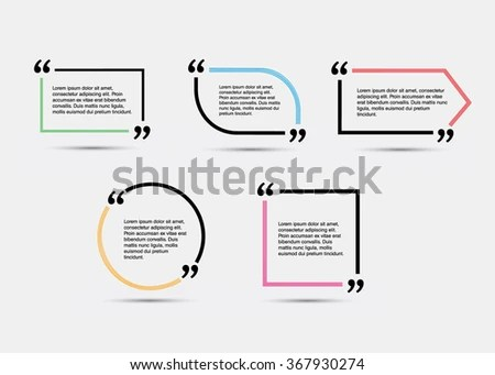Citation Stock Images, Royalty-Free Images & Vectors