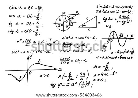 Advanced Functions 12 Nelson Solutions Manual