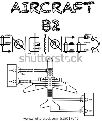Aircraft Engineer Stock Images, Royalty-Free Images