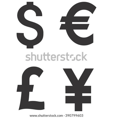 Free Market Diagram, Free, Free Engine Image For User