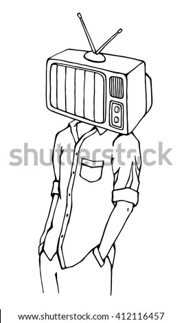 Brainwash Stock Images, Royalty-Free Images & Vectors