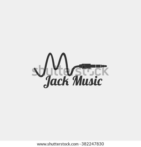 Music Logo Stock Images, Royalty-Free Images & Vectors