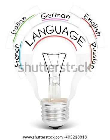 Global Language Stock Photos, Royalty-Free Images