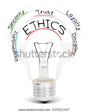 Moral Values Stock Images, Royalty-Free Images & Vectors