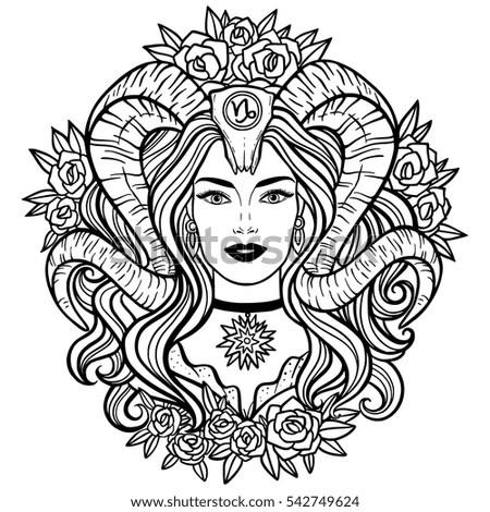 Nasa Gemini Symbol, Nasa, Free Engine Image For User