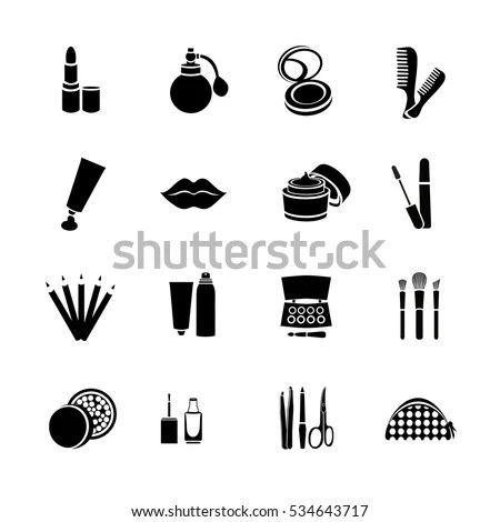 Make-up Stock Images, Royalty-Free Images & Vectors