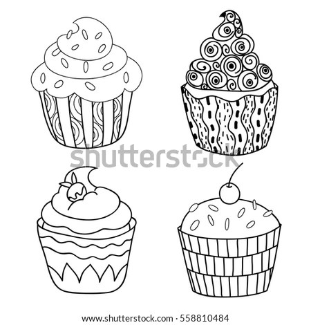 Ice Cream Social Stock Images, Royalty-Free Images