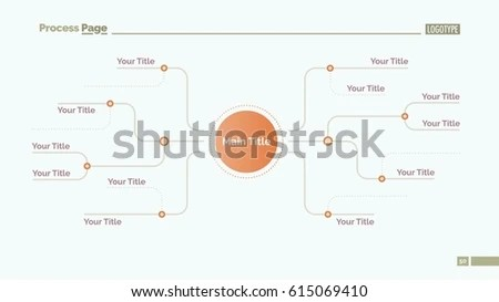 Development Atherosclerotic Plaque Stock Vector 36667579