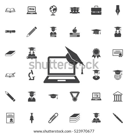 Graduate Student Stock Images, Royalty-Free Images
