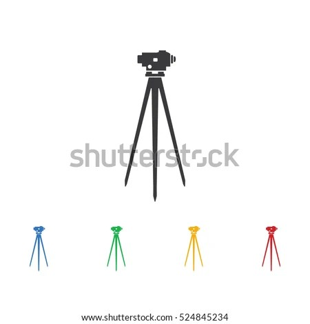 Geodesy Stock Images, Royalty-Free Images & Vectors