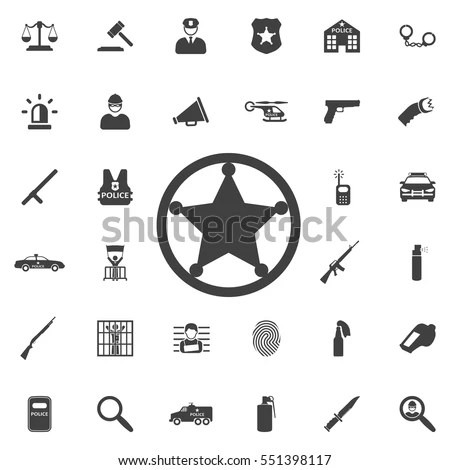 Enforcement Stock Images, Royalty-Free Images & Vectors