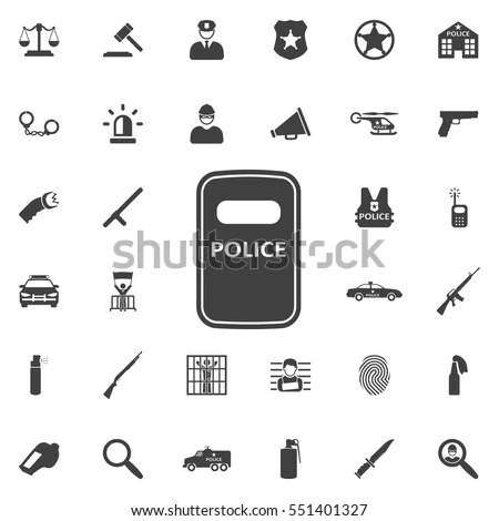Riot Stock Images, Royalty-Free Images & Vectors
