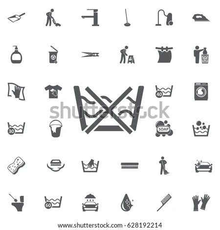 Washable Stock Images, Royalty-Free Images & Vectors