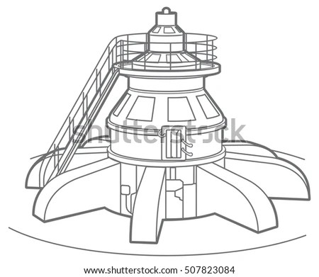 Hydroelectric Stock Photos, Royalty-Free Images & Vectors