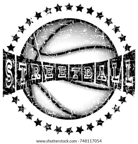 Streetball Imágenes pagas y sin cargo, y vectores en stock
