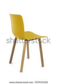 Chair Three Legs Stock Images, Royalty-Free Images ...