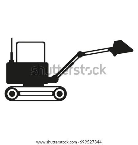 Propane Forklift Engine Propane Forklift Safety Wiring