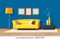 Cartoon Room Stock Images, Royalty-Free Images & Vectors ...