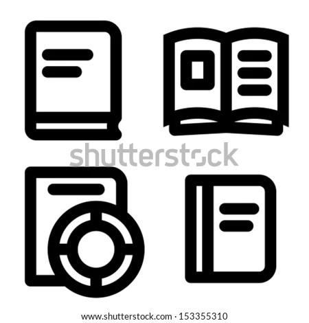 Manual Icon Stock Images, Royalty-Free Images & Vectors
