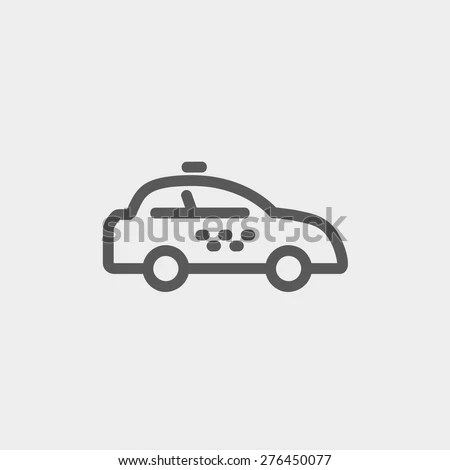 Police Interceptor Stock Images, Royalty-Free Images