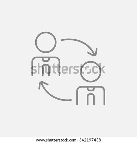 Turnover Stock Photos, Royalty-Free Images & Vectors