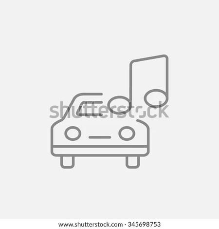 Kenwood Home Stereo Wiring Diagram, Kenwood, Free Engine