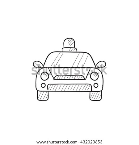 Blue Engine Clip Art Internal Revenue Service Clip Art