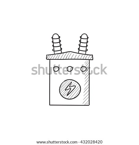 Transformer Stock Photos, Royalty-Free Images & Vectors