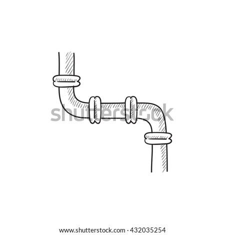 Hand Water Pump Stock Images, Royalty-Free Images