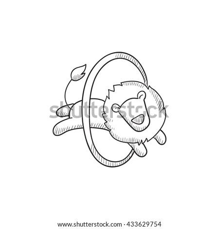 Agility Ring Stock Images RoyaltyFree Images  Vectors